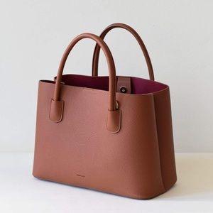 Angela Roi Cher Tote Bag